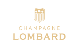 Champagne Lombard