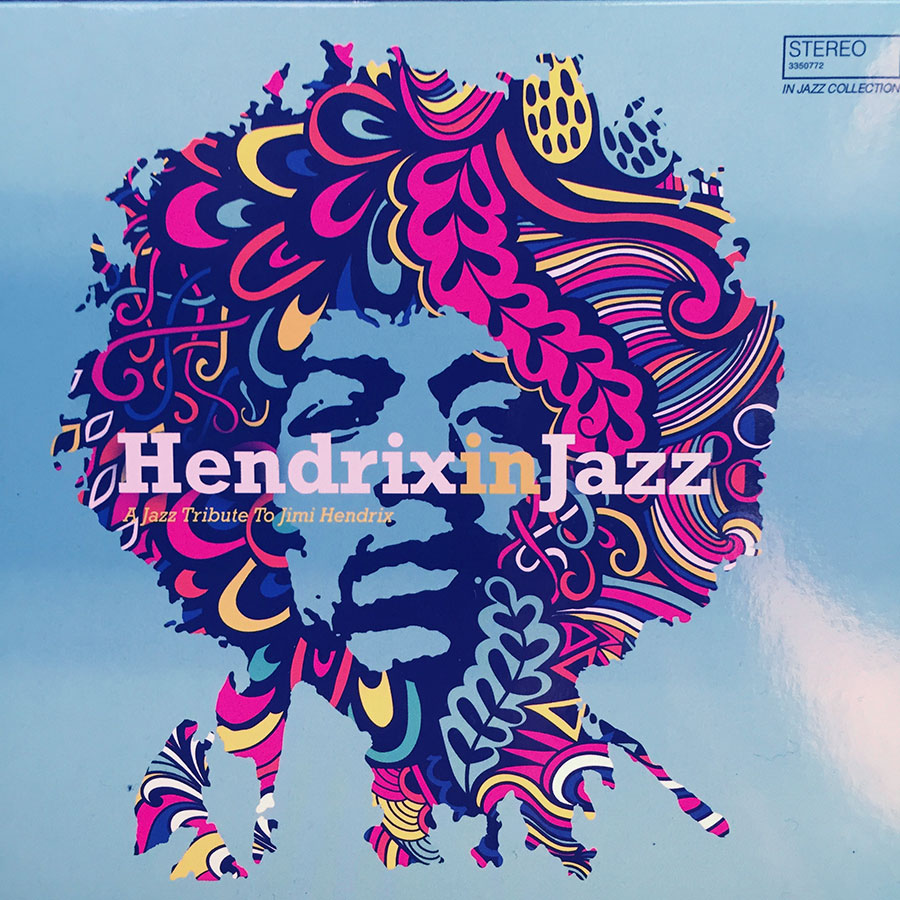 News/Links - Page 2 Hendrix-in-Jazz-Cover