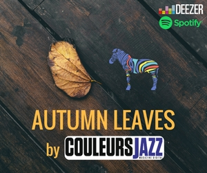 Autumn Leaves 11 oct